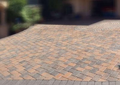Stone-Paver-Driveway-Cleaning-Los-Angeles