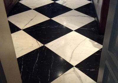 Stone-floor-kitchen-cleaning-and-polishing-Alex-Stone-and-Tile-Services-Los-Angeles-
