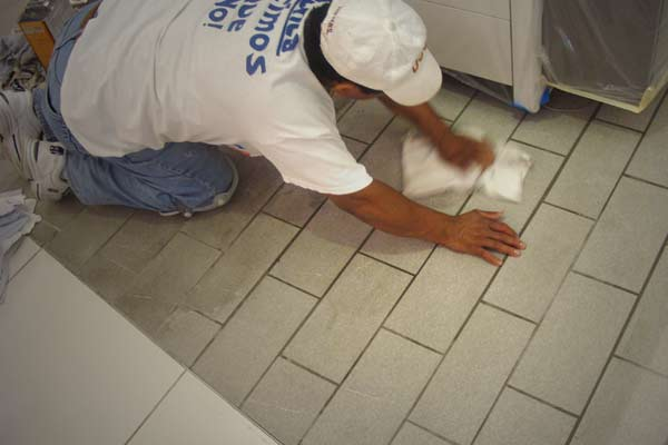 Photos Stone Cleaning Companies Alex Stone And Tile