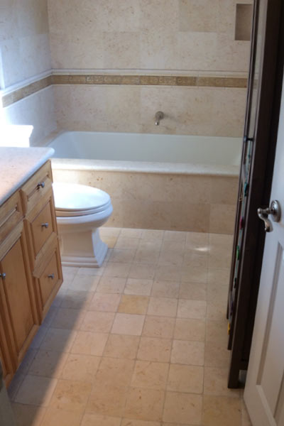 photos stone cleaning companies alex stone and tile services
